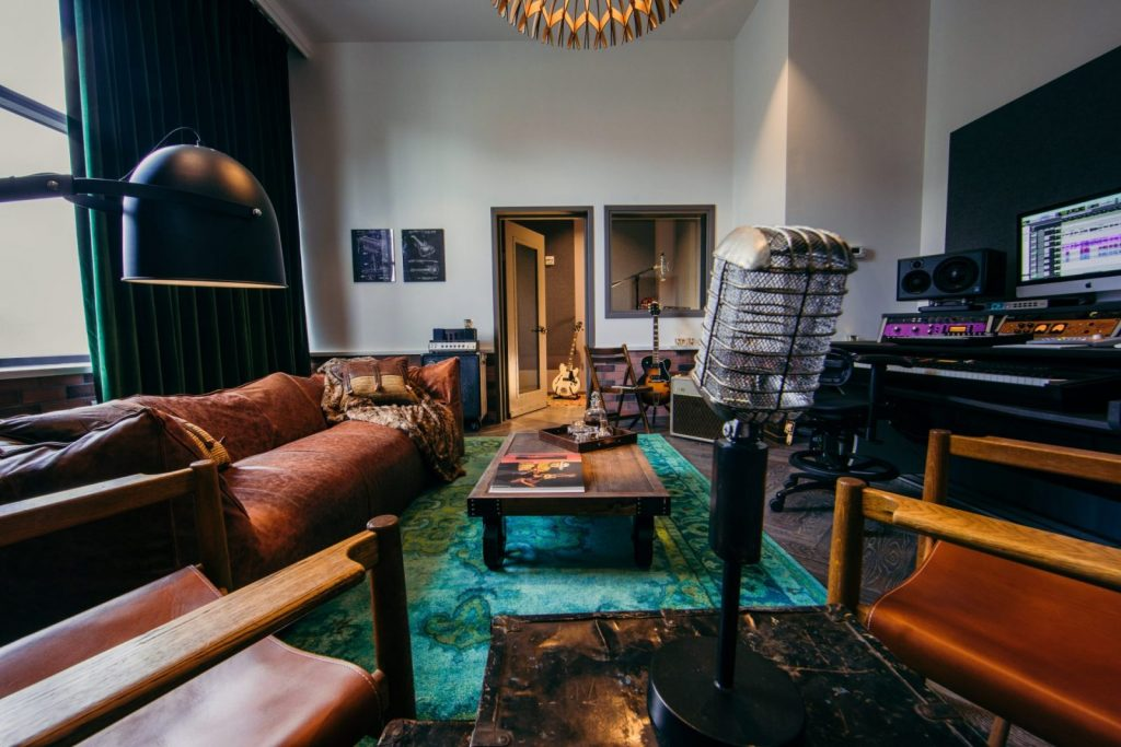 east writers studio